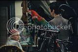 photo dvd_snapshot_01.18.43.jpg