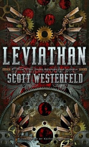 https://www.goodreads.com/book/show/6050678-leviathan
