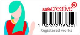 Safe Creative #1609232169401