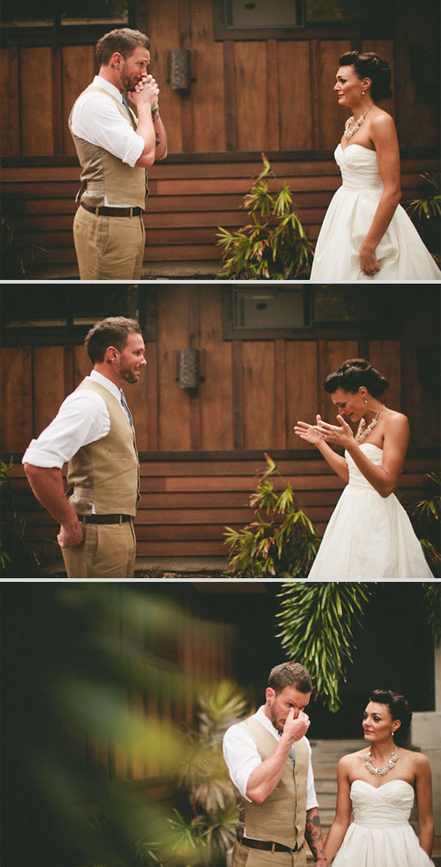 grooms-crying-wedding-photography-2