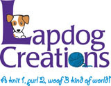 lapdogCreations_takebutton