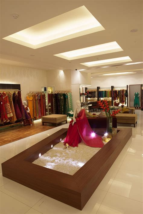 Indian Designer Bridal Wear   design spaces   Clothing