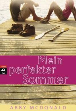 http://s3-eu-west-1.amazonaws.com/cover.allsize.lovelybooks.de/mein_perfekter_sommer-9783570401361_xxl.jpg