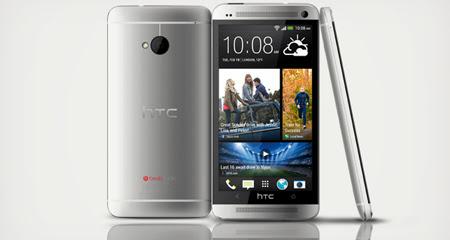 smartphone, 2013, Samsung Galaxy S4, HTC One, LG Optimus G Pro, Sony Xperia Z, Nokia Lumia 520