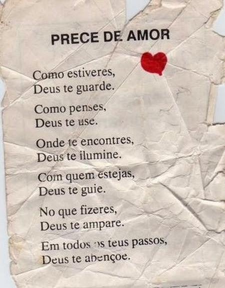 Recados Para Orkut De Coracao Love Palavras Amor T
