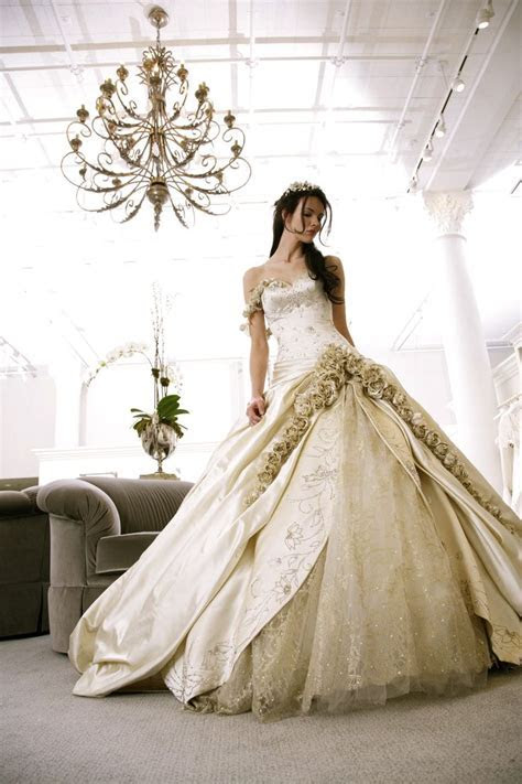 pnina tornai most expensive dress #coupon code nicesup123