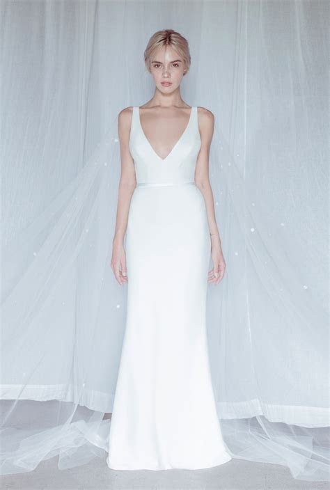 TOP 15 BEAUT BRIDAL GOWNS UNDER $3000 ? Hello May