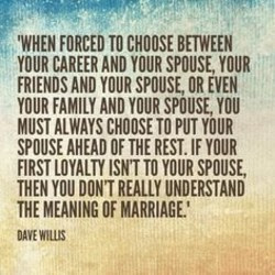 Quotes About Children From First Marriage 17 Quotes