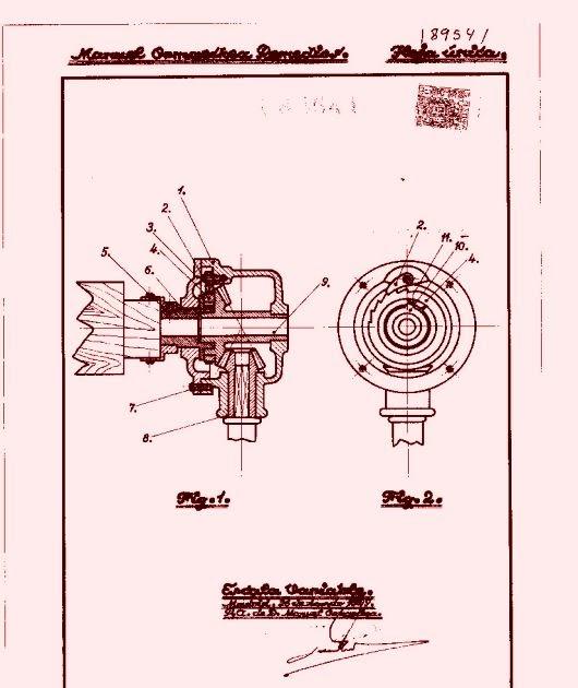 Decorar cuartos con manualidades mecanismo para toldos for Mecanismo para enrollar toldos