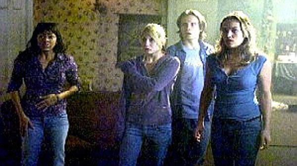 Venom (2005) - Jim Gillespie   Cast and Crew   AllMovie