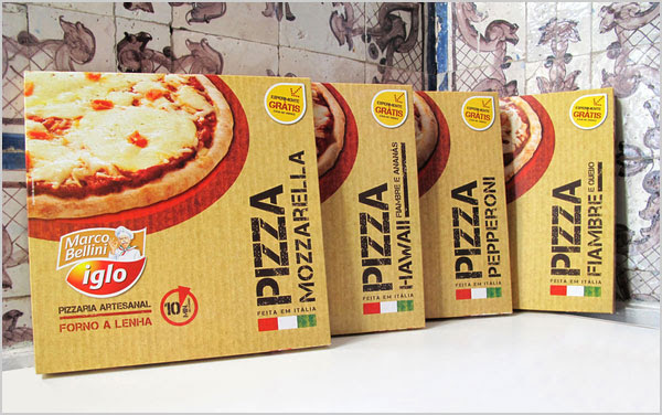 Marco Bellini Pizza Packaging Design Ideas 25+ Sour & Spicy Pizza Packaging Design Ideas