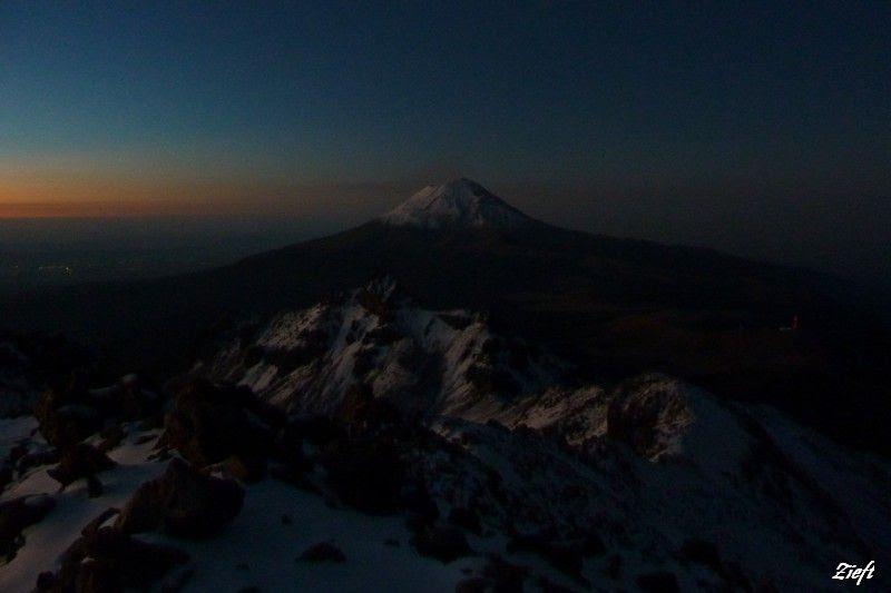 photo 2017_04_12 Volcanes Mex Camara 034_zpsf1euav9f.jpg