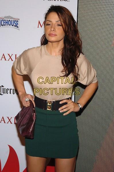 Sarah Shahi Hot - Hot 12 Pics   Beautiful, Sexiest