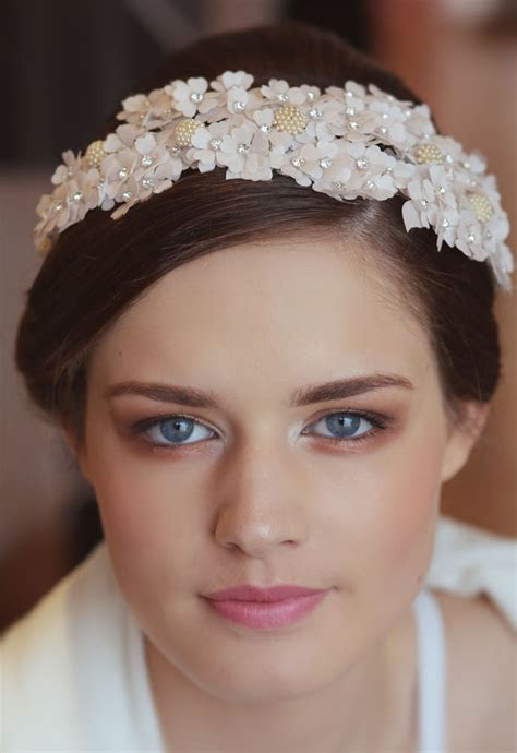 Top tips for wedding day flawless skin