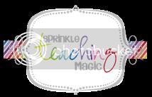 Sprinkle Teaching Magic