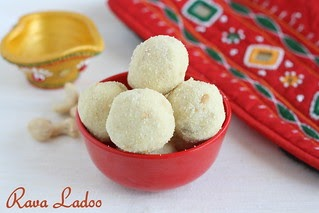 5 EASY AND QUICK DIWALI RECIPES–DIWALI SWEETS AND SNACKS RECIPES