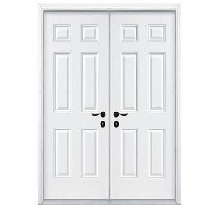 China Plywood Door Price Wholesale Alibaba