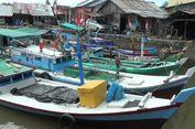 KKP, Kemenkominfo dan XL Digitalkan Nelayan di Sabang