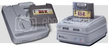 http://i236.photobucket.com/albums/ff289/diegoshark/blogsnes/satellaview_460.jpg