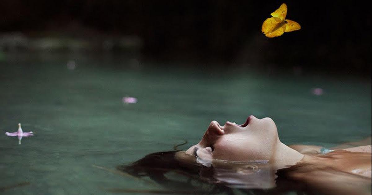 Alba Soler Fotografia