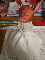 Papier Puppens Project! 7