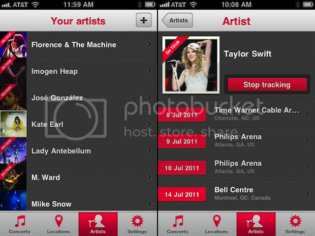 photo Songkick_Your-Artists_zps1994d50b.png
