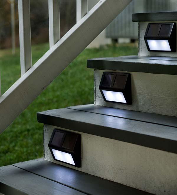 lighting-in-steps-18