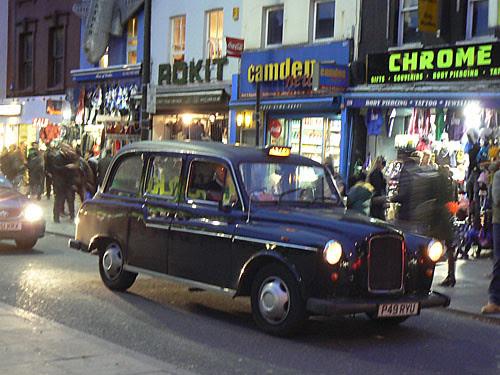 taxi Camden.jpg