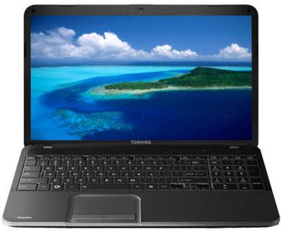 best laptops under rupees 20,000