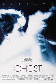 Ghost (1990 movie poster).jpg