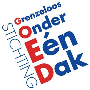 Stichting goed