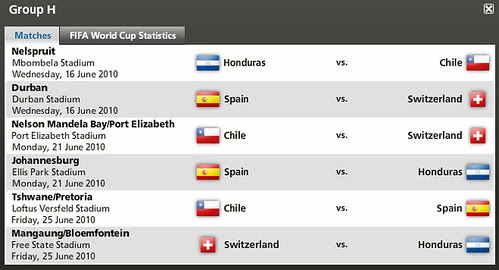 WC2010 GP H matches.bmp
