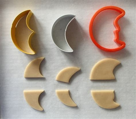 Shark Fin Cupcakes Cake Ideas and Designs