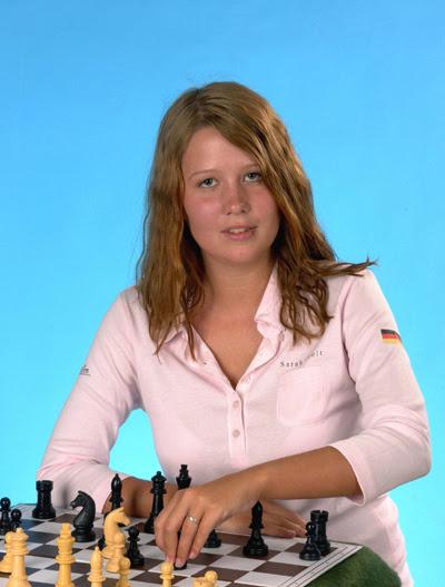 Картинки по запросу fotos Sara Hoolt chess