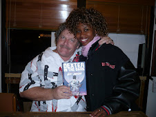 GLOZELL AND JEFF LINDSAY