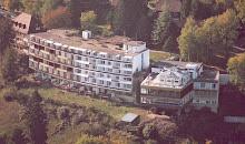 Sommerberg Hotel