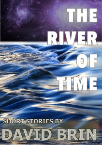 RiverofTimePurple