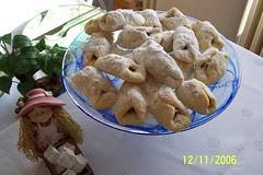 lokumlu kurabiye