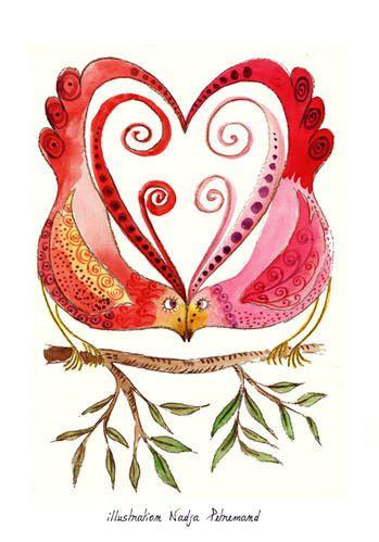 http://a401.idata.over-blog.com/1/39/37/19/illustrations/illustration-St-valentin.jpg