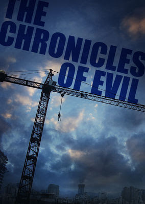 Chronicles of Evil, The