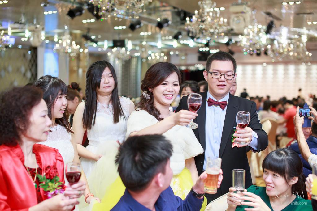 中和晶宴婚禮攝影-婚宴_084