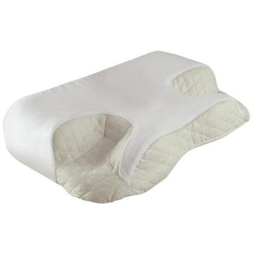 CPAP Sleep Apnea Pillow - Specialty Pillows - Pillows & Cushions ...