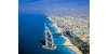 Dubai Recruitment linkedin group