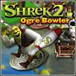 Buy Shrek 2 Ogre Bowler Download Games