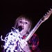 AoS-23Mar2013-JoyFormidable-0628