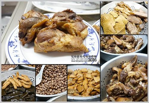 曹記牛肉麵03