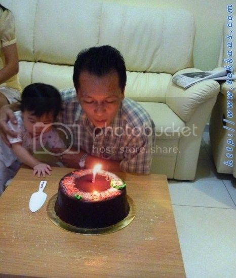 photo 03MyFather-in-lawsBirthdayInMalacca_zps77888695.jpg