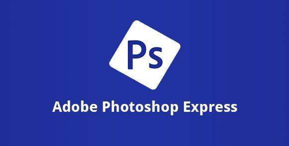 1397935028_adobe-photoshop-express
