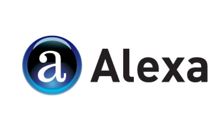 What is Alexa Rank