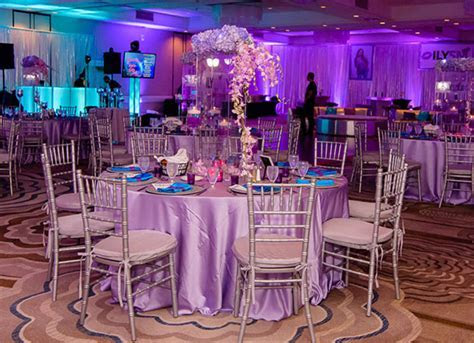 White Plains, New York LGBT Wedding Reception Venue